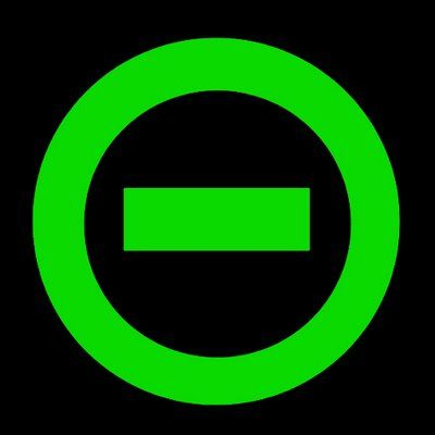 Type O Negative Logo Type O Negative Type O Negative Lyrics Type O Negative Band