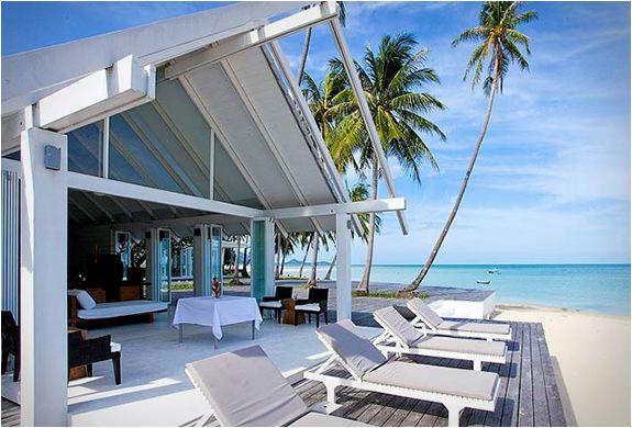 Exceptionnel Beach House Idea : Ideas For Beach House Designs U2013 House Design .