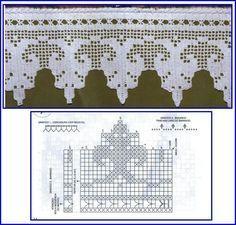 de 1000 imágenes sobre Crochet: