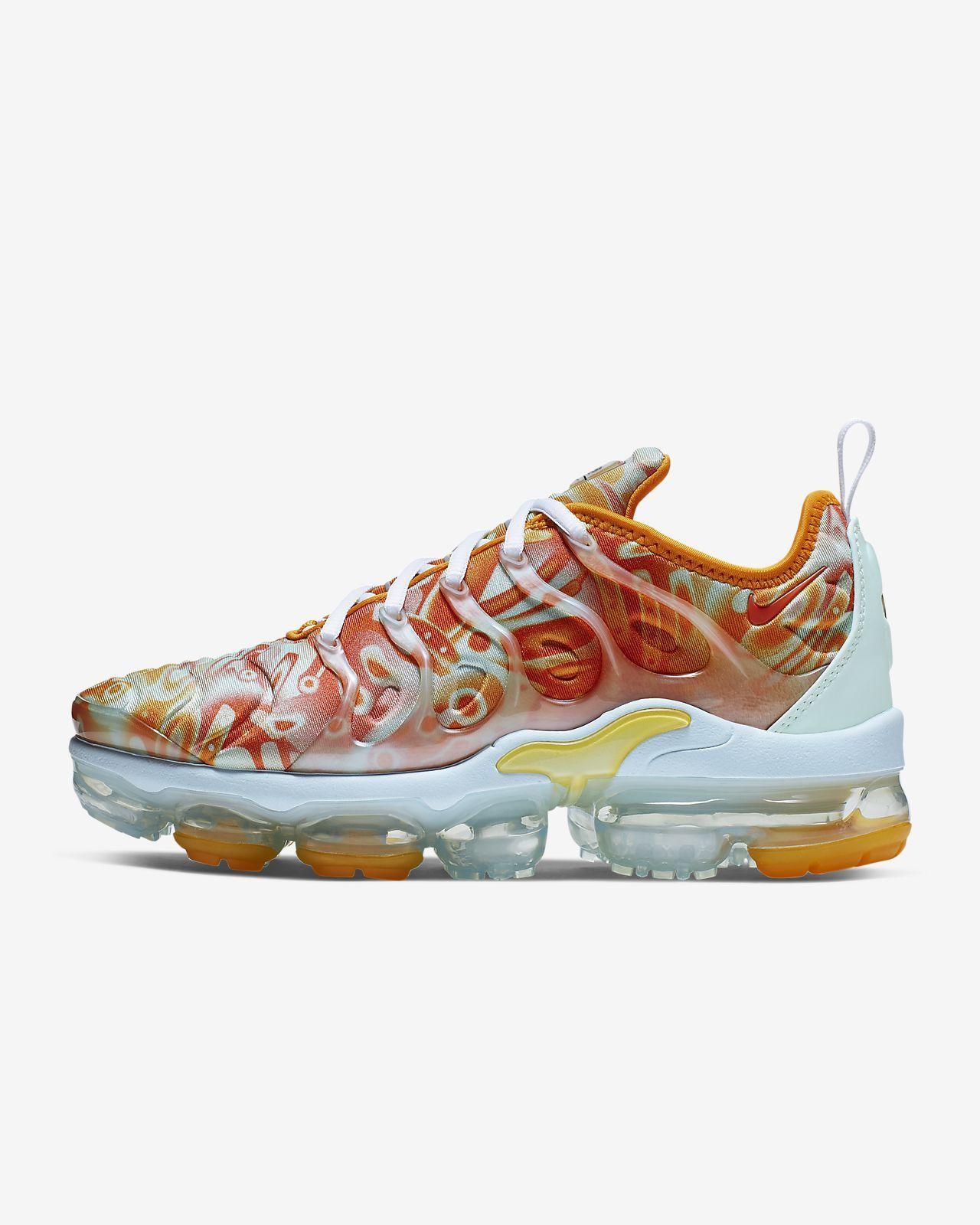 Nike air vapormax, Nike shoes women