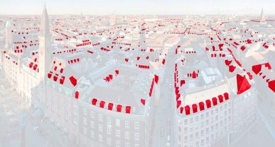 Independencias XI. Copenhagen, 2010  Miguel Angel Garcia