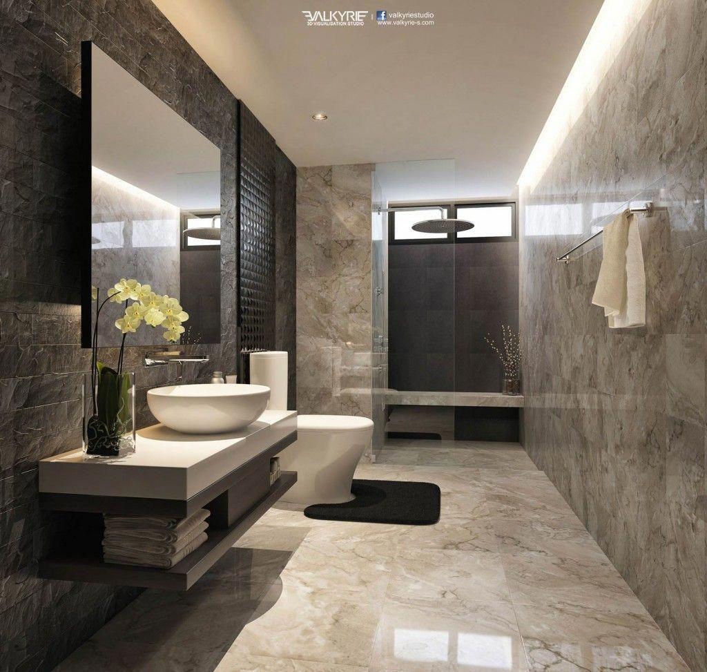 Luxurybathroom Bathroom Design Luxury Small Luxury Bathrooms Elegant Bathroom
