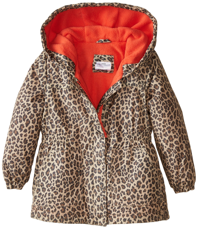 3908bd7e5 Carter s Baby Girls  TR Single Jacket