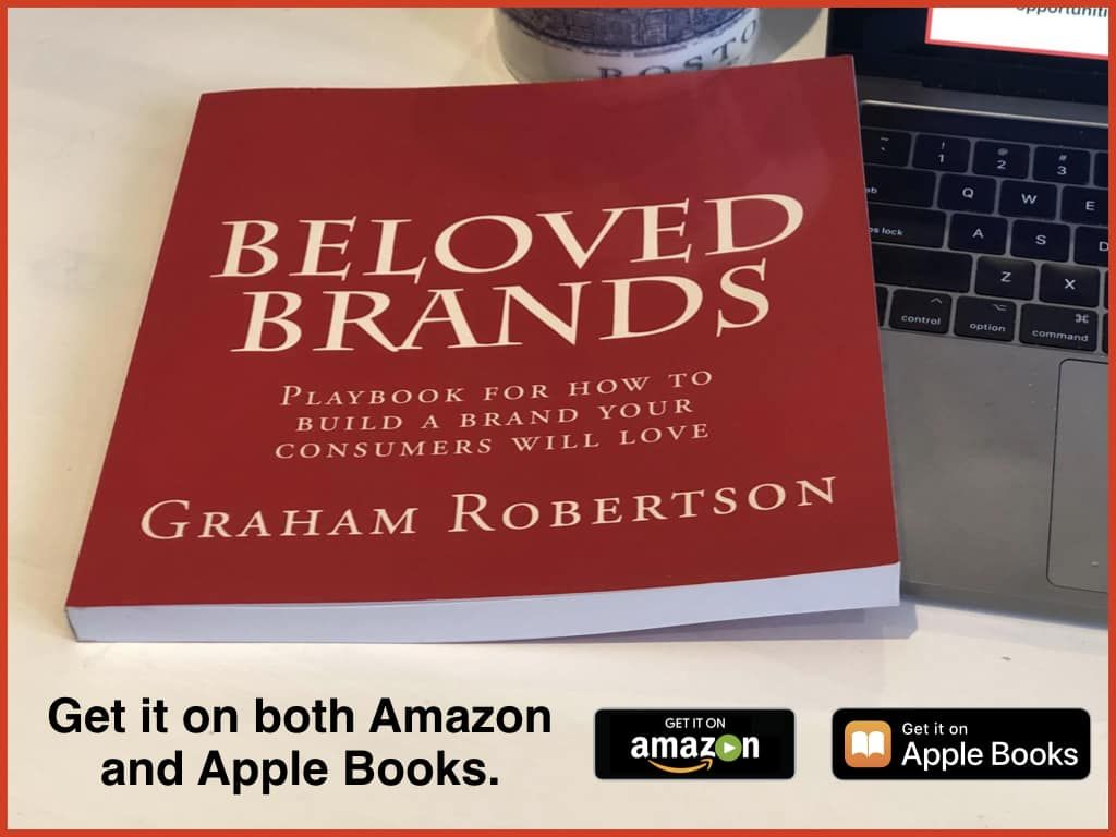 Brand Promise Archives Beloved Brands Inc