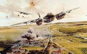 Image result for aviation art