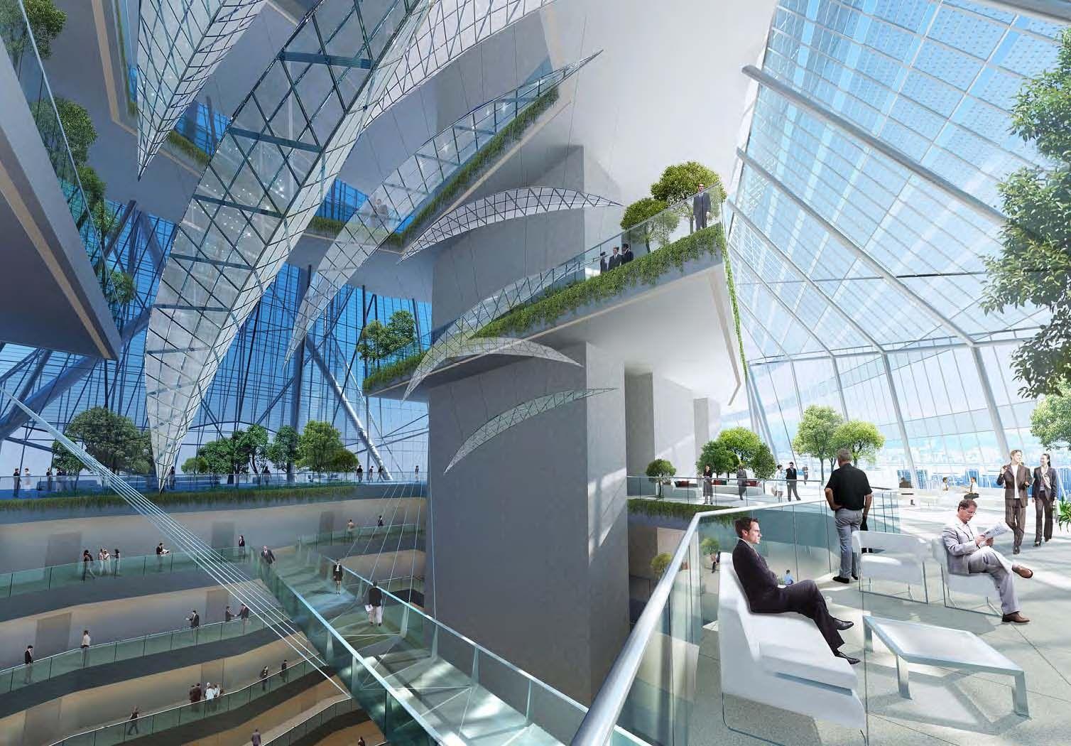 Building Architecture Wallpaper new 50+ dubai architectures inspiration design of 83 best dubai