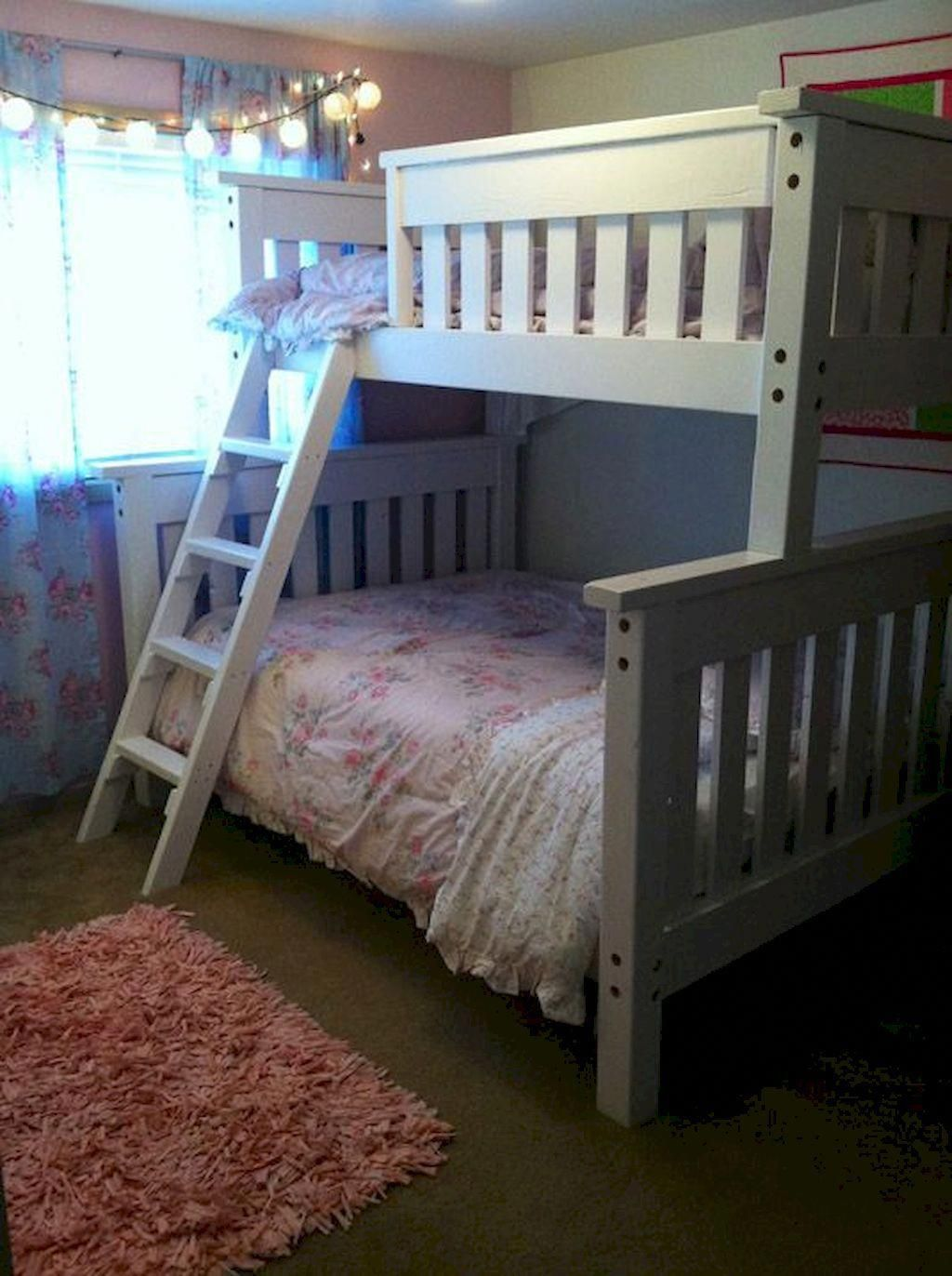 Bunk bed king full over full bunk beds twin over queen