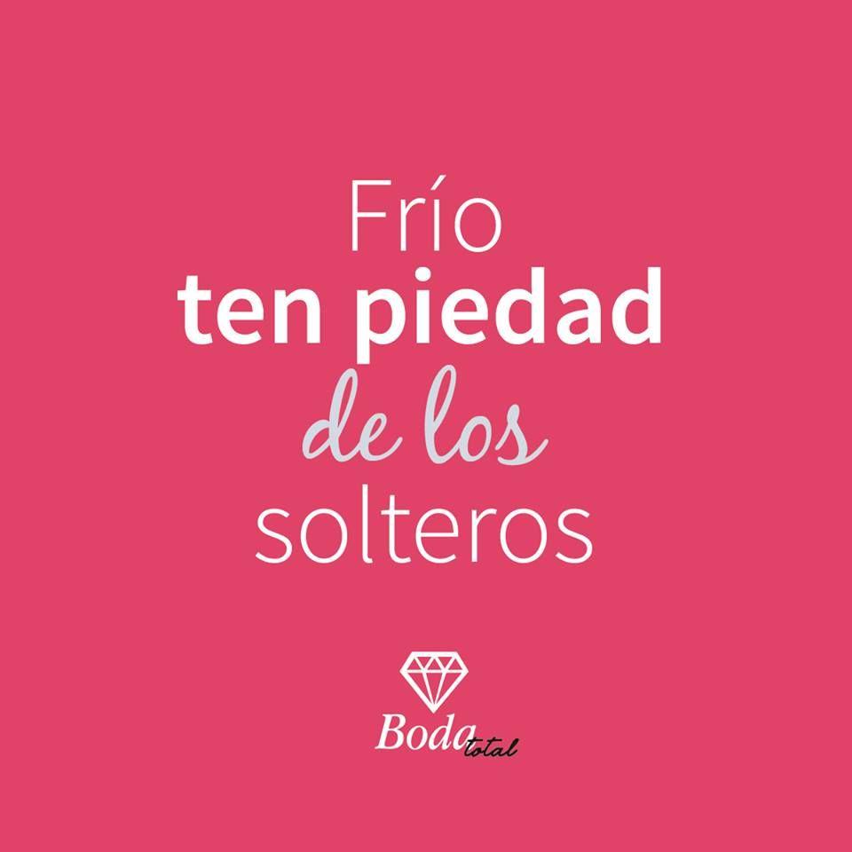 Pin En Frases De Amor Frases De Parejas Love Quotes Couple Quotes