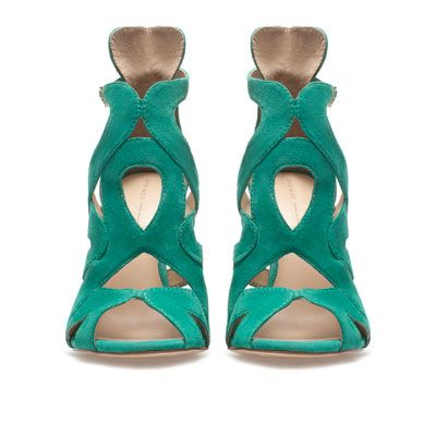 Cdxerbow Scarpe Italia Donna Zara Lacci Taglie Sandalo Tacco Speciali rxedCoB