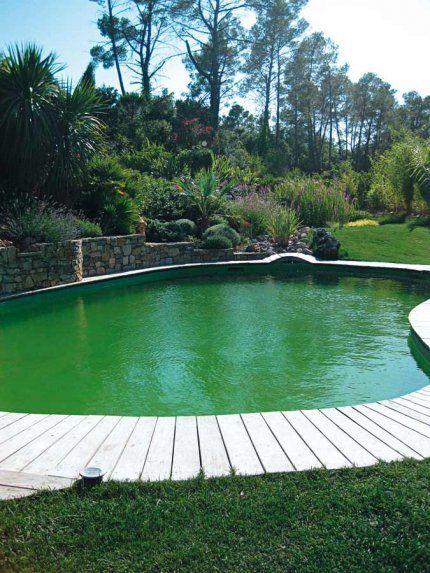 Diaporama des photos de piscine - Piscine Piscinelle piscine