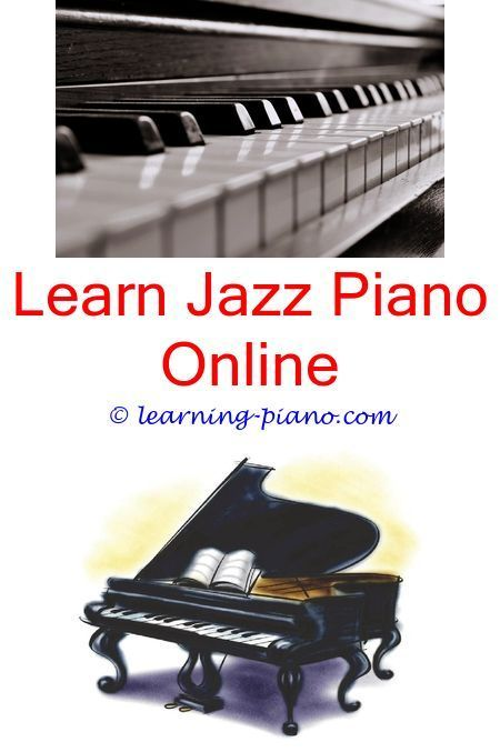 Pianobeginner App To Learn Piano Chords Garageband Learn To Play