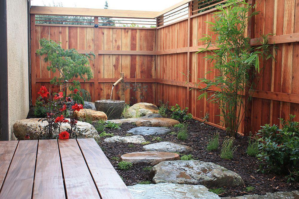 Asian style garden design pictures photos photos 60