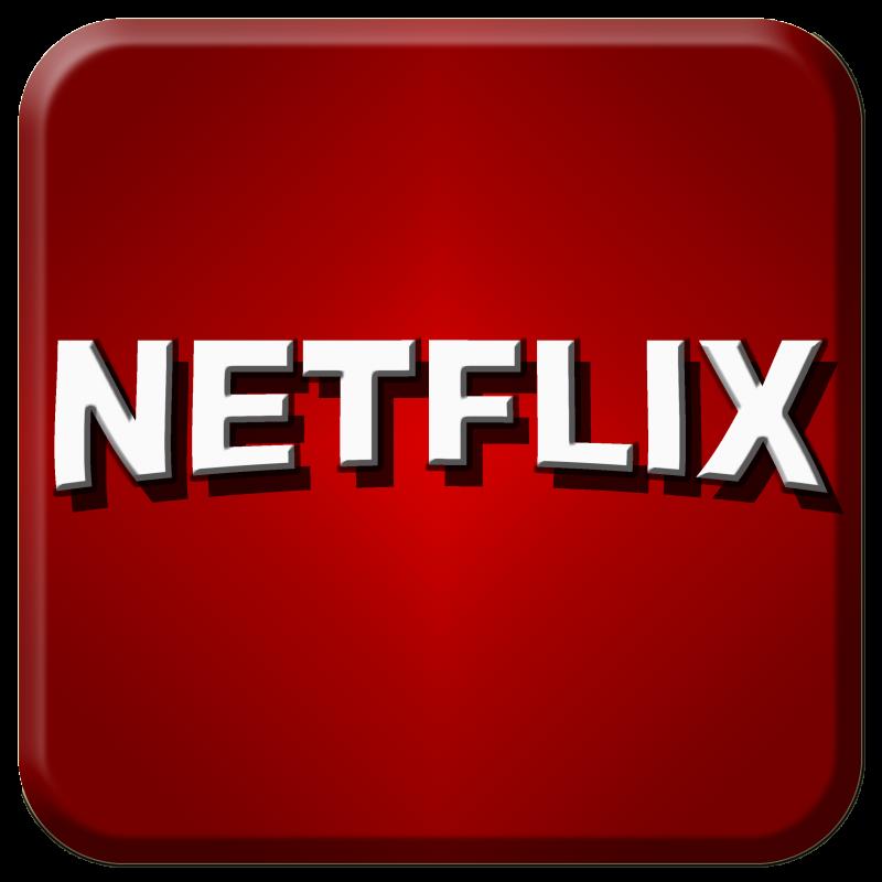 Netflix App Icon Images Netflix App App Icon Netflix