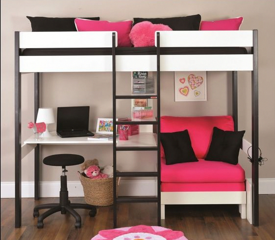 Explore these perfect tips with regard to a space saving