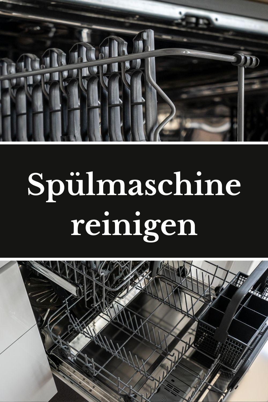 14++ Spuelmaschine geschirr wird nicht sauber ideen