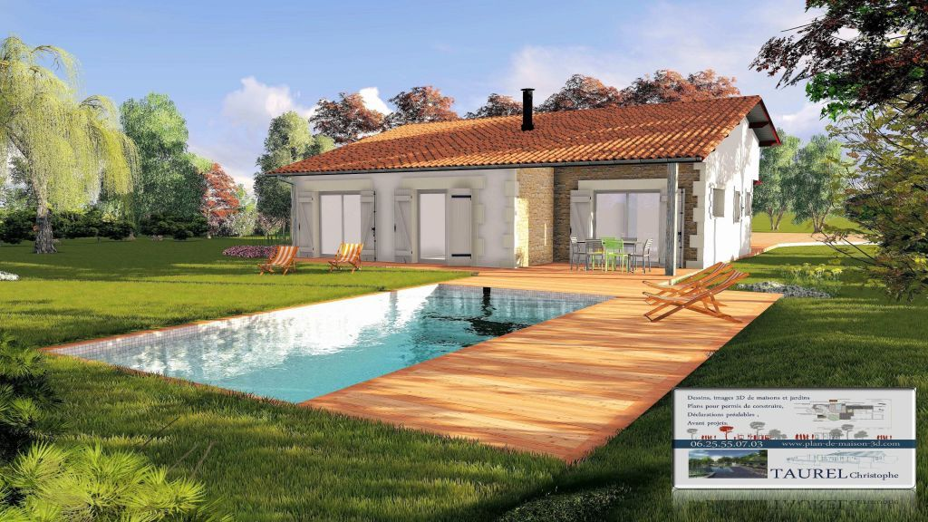 Logiciel Plan Maison Exterieur 3d Gratuit - 28 Logiciel Plan Maison Exterieur 3d Gratuit ...
