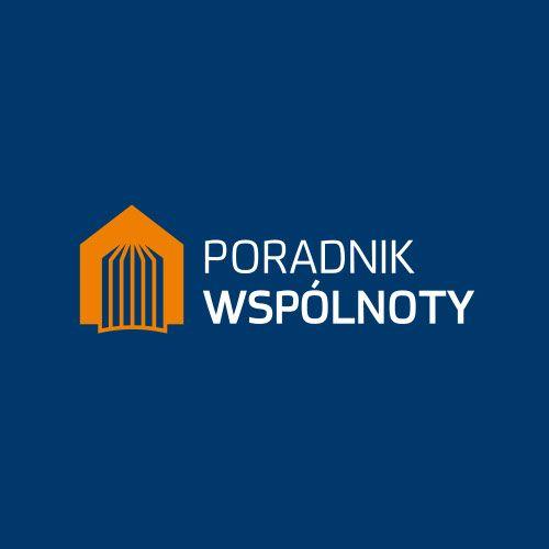 poradnikwspolnotyimmobilienpolenlogo Logos, Polen