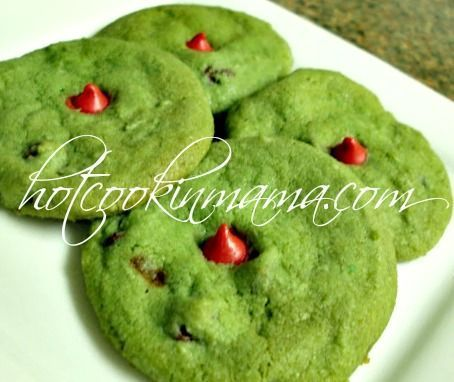grinch cookies - Google Search....just add green food coloring to a choc chip cookie recipe & add a cherry choc chip for the Grinch's heart. #grinchcookies grinch cookies - Google Search....just add green food coloring to a choc chip cookie recipe & add a cherry choc chip for the Grinch's heart. #grinchcookies grinch cookies - Google Search....just add green food coloring to a choc chip cookie recipe & add a cherry choc chip for the Grinch's heart. #grinchcookies grinch cookies - Google Search.. #grinchcookies