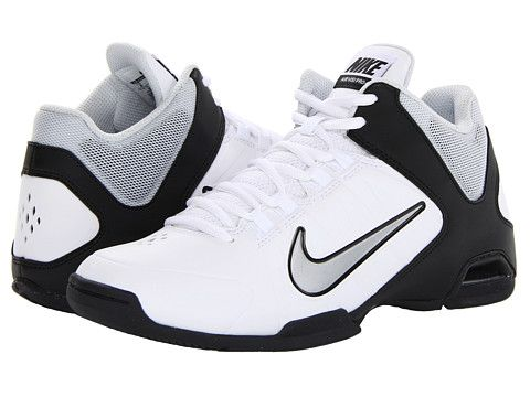 best loved ad008 00ab4 Nike Air Visi Pro IV