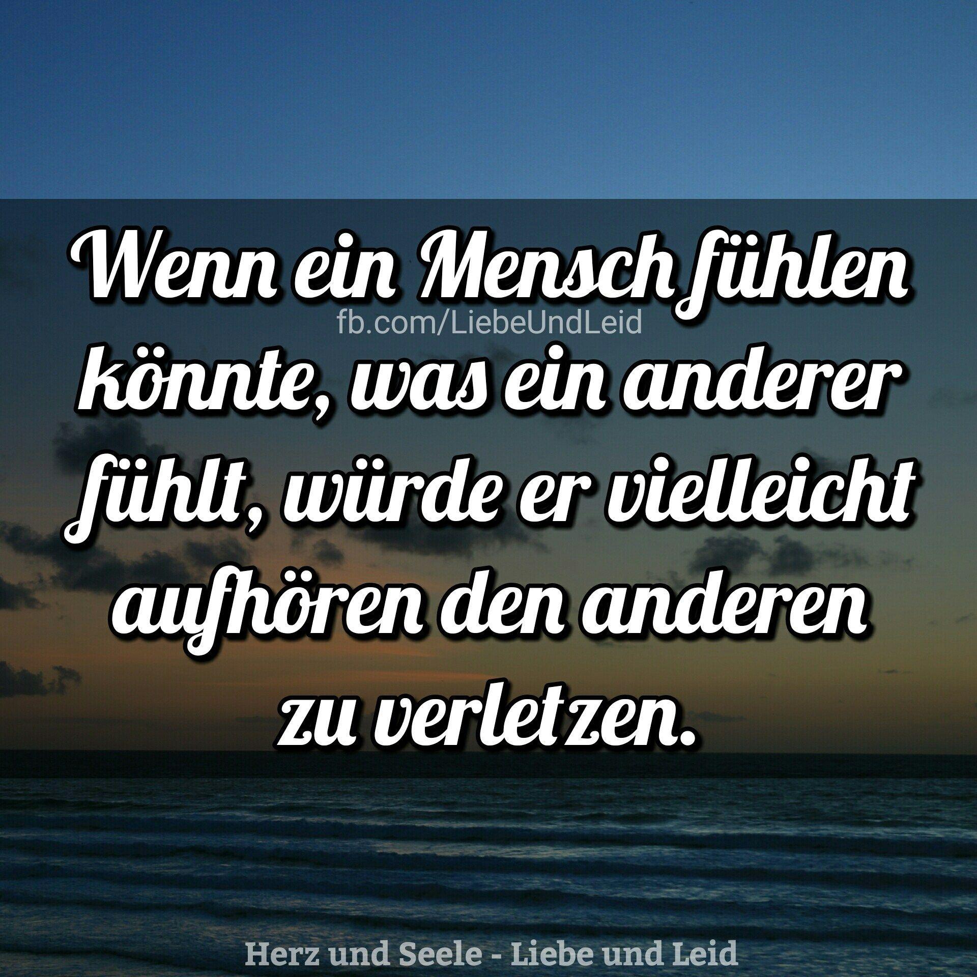 fb sprüche liebe Herz und Seele   Liebe und Leid   Part 34 | Smile!!!   Shame  fb sprüche liebe