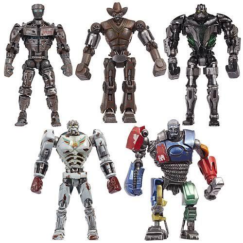 Los Robots de Gigantes de Acero | Armaduras en 2018 | Pinterest ...
