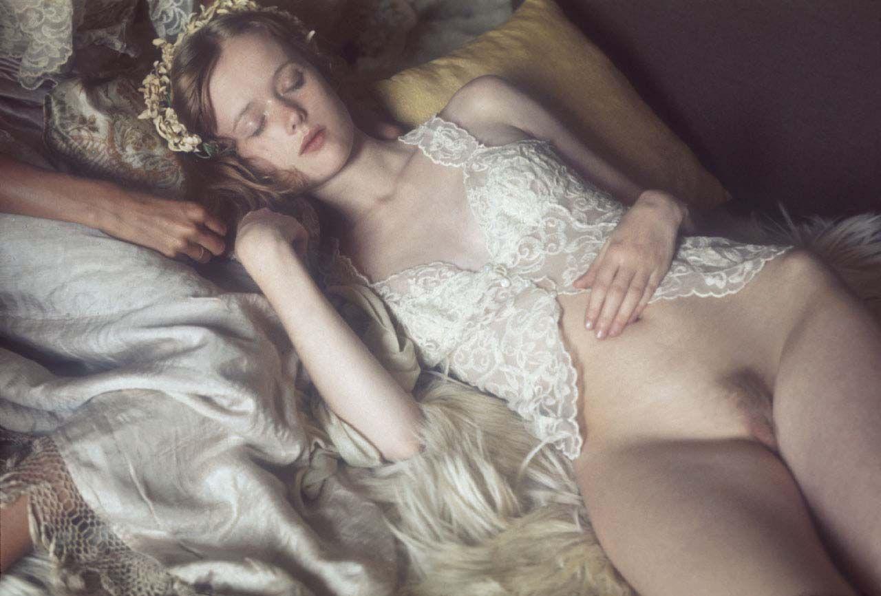 Erotica archive free