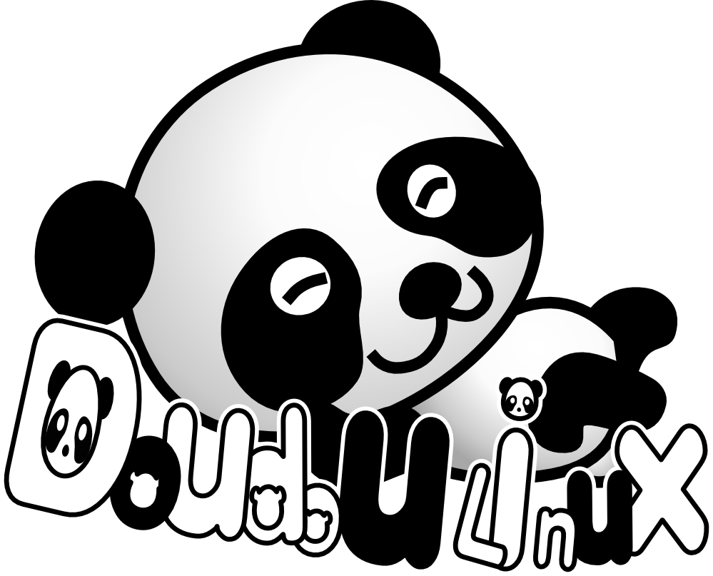 Cute Baby Panda Coloring Pages Printable Cute Bab Every Coloring