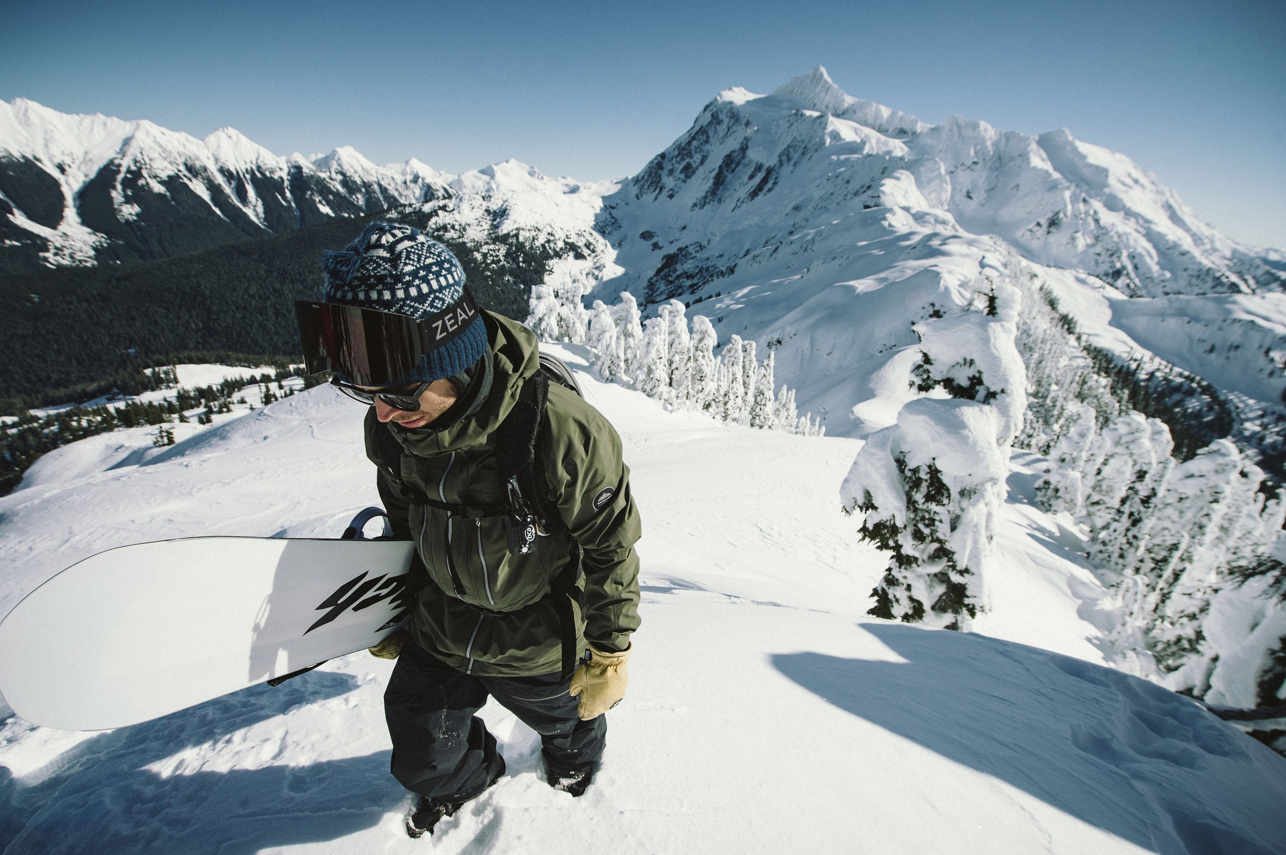 From Bluebird To Whiteout We Ve Got Lenses For Every Condition And Until 12 23 We Are Offering Free Expedited Shipping Goggles Sunglasses Outdoor Adventure