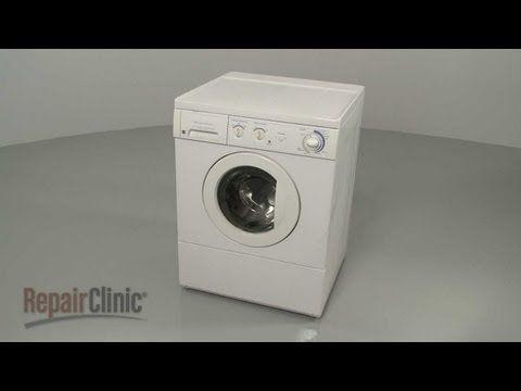 Diy Washing Machine Repair Troubleshooting Preparation Guide Washing Machine Repair Front Loading Washing Machine Washing Machine