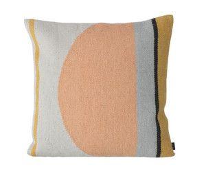 How To Make A Small Living Room Look Bigger Throw Pillows Modern Throw Pillows Pillows