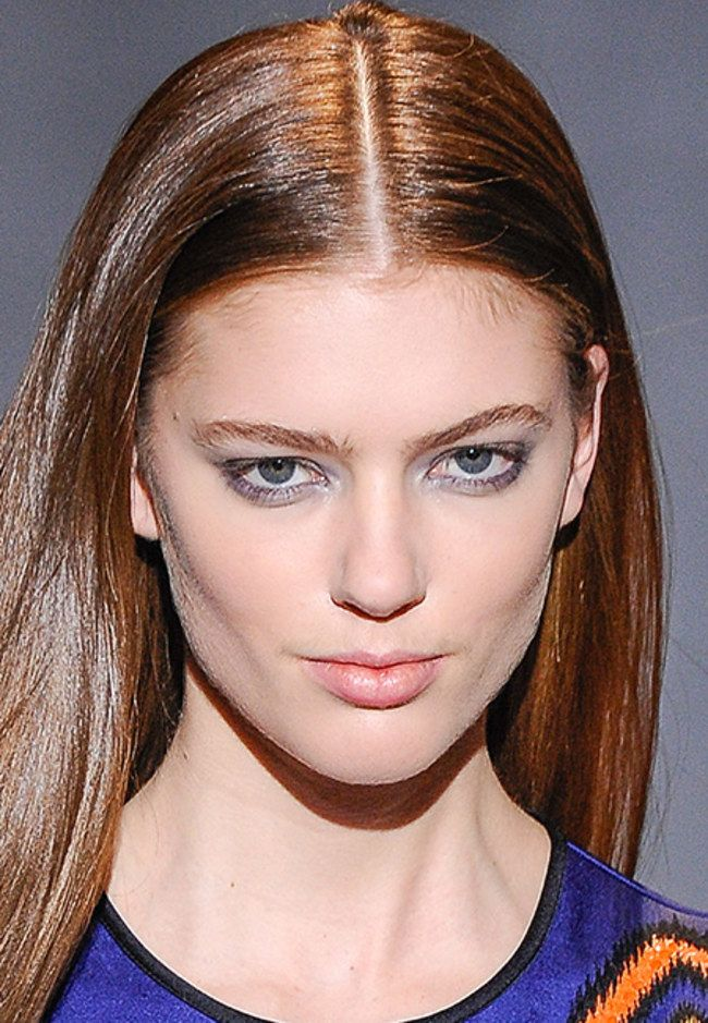 Looking for a new hairstyle for 2015? We\'ve got hundreds of great ...