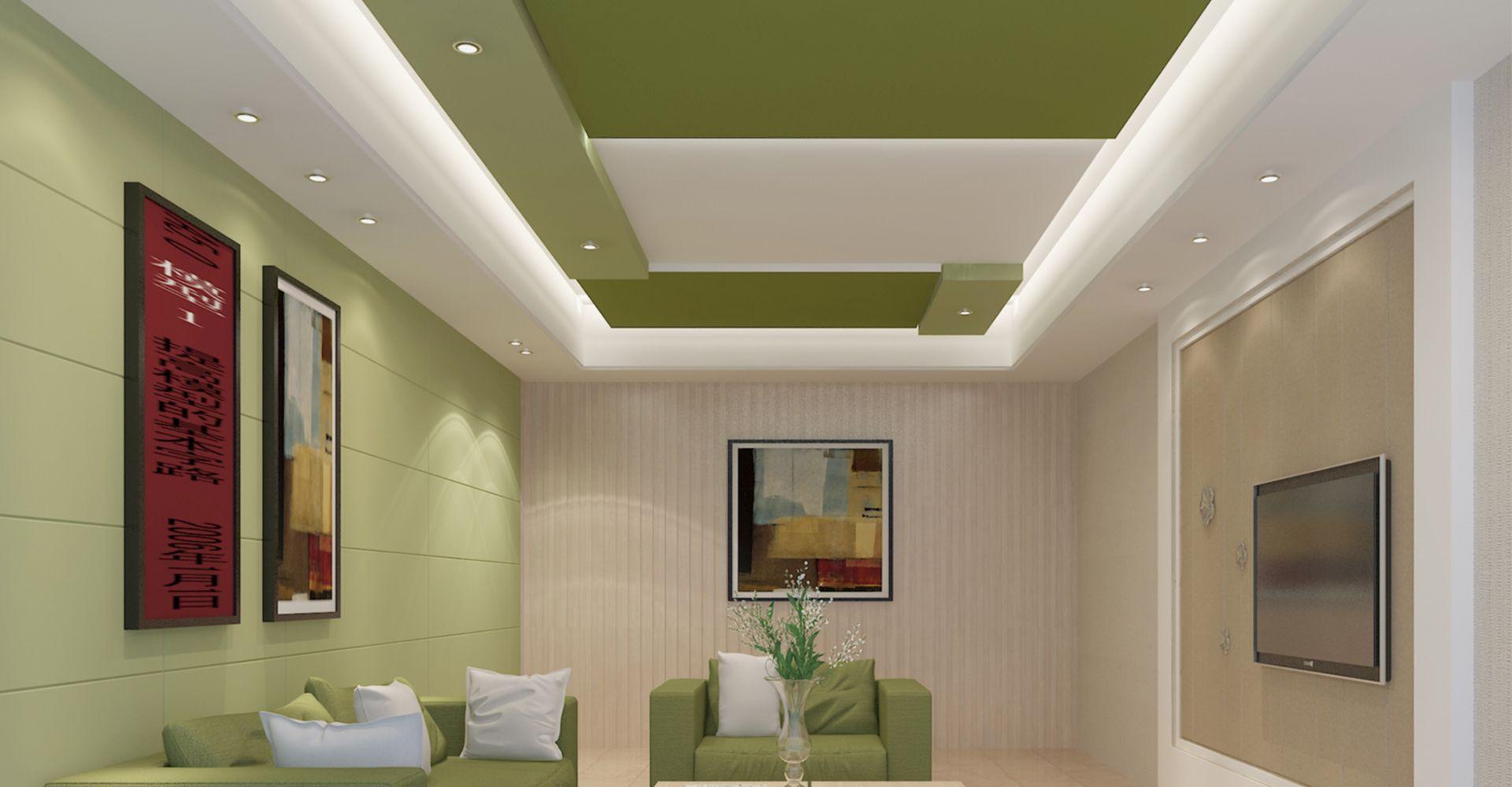 residential false ceiling   Pop false ceiling design ...