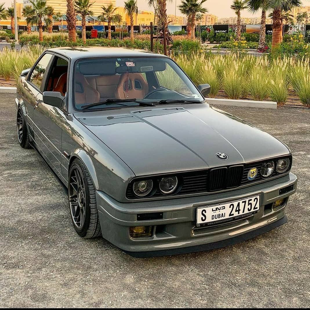 Bmw M3evo Play Free Online Games, Play HTML5 Tiny Mobile