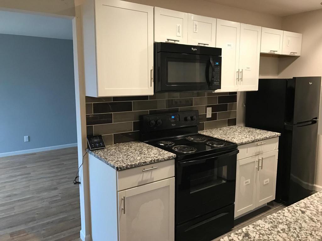 1441 30th Ave, Kenosha WI 53144 - Photo 1   Home decor ...