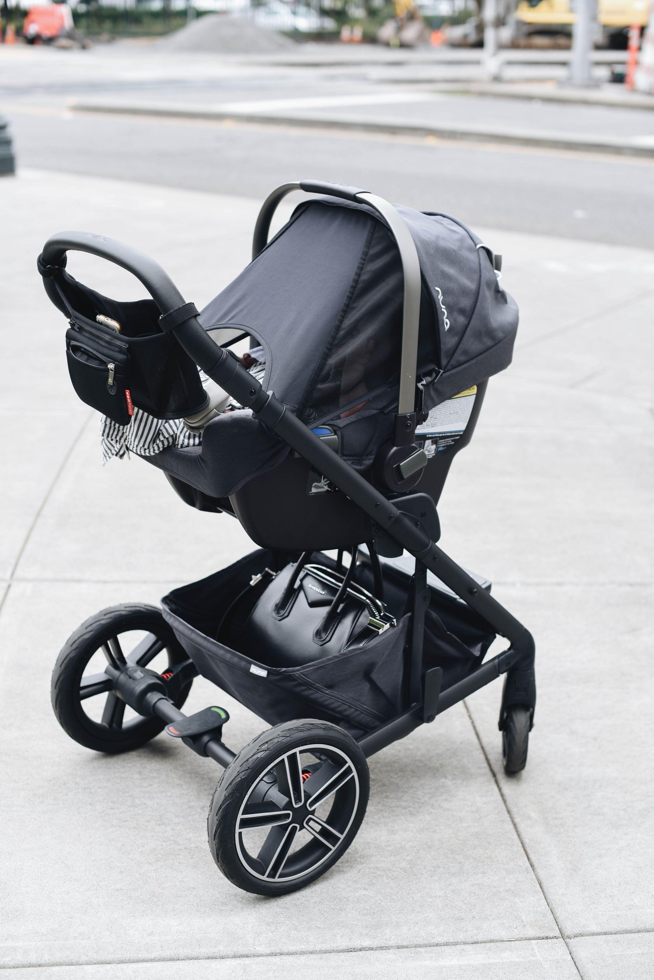 Pin on Baby / Motherhood