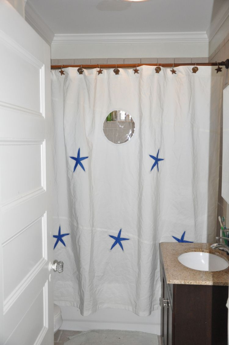 Sailcloth Shower Curtains With Images Sailing Outfit Recycled