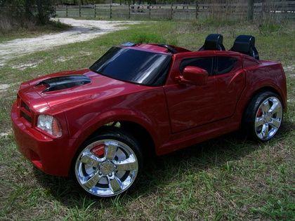 Vulgar Display Of Power Wheels Power Wheels Vulgar Display Of Power Mini Cars