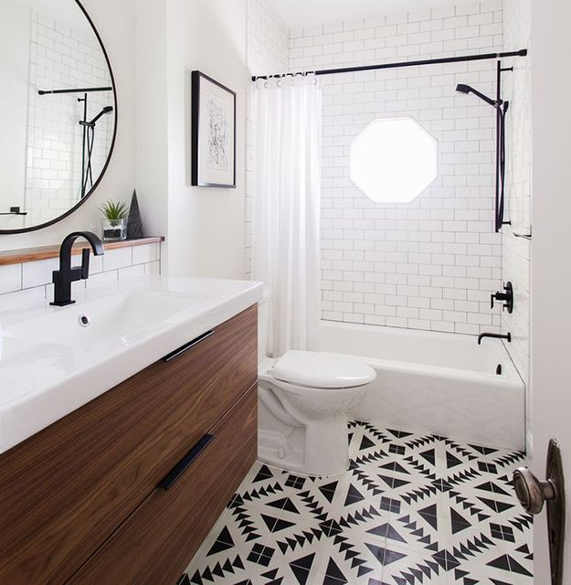 Trending Bathroom Designs What's Trending Bathroom Trends To Watch For In 2017  Studio M
