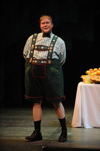 Augustus Gloop  sc 1 st  Pinterest & Augustus Gloop | costumes for saw | Pinterest | Willy wonka