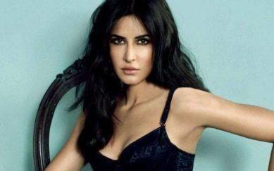 Educational Qualification Of Top Bollywood Celebs Will Shock You Bollywood Actress Bikini Photos Beautiful Actresses
