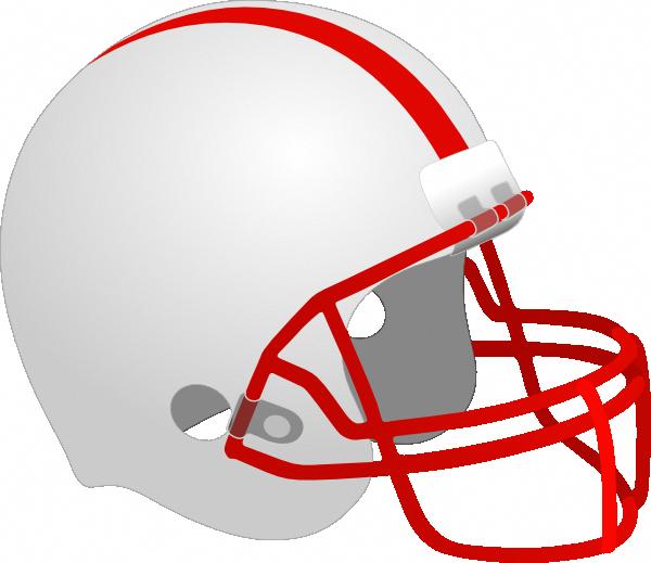 Football Helmet Clip Art Football Helmet Clip Art Baseballhelmet Football Helmets Baseball Helmet Football