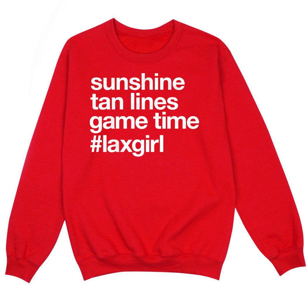 TADMAD Grounders Unite Mens Pullover Hoodie Sweatshirt Long Sleeve Sweater Crew Neck Fine Long Sleeve Slim Fit