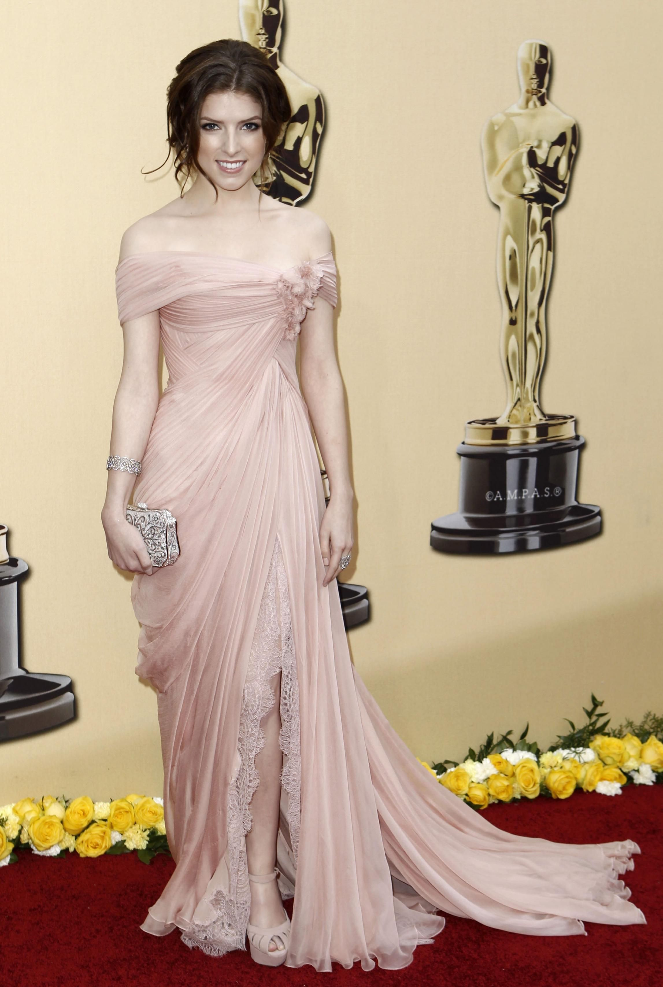 Mila kunis wedding dress  Cher is back on the charts with uWomanus Worldu  Anna kendrick