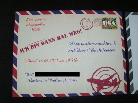 Pin Auf Bohemian Party