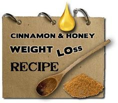 Does weight loss help high cholesterol