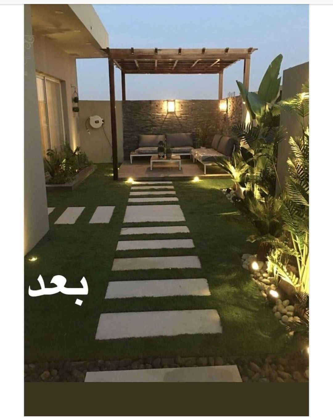 Pin By Wwsaqw On Home Luxury Garden Design Rooftop Terrace Design Rooftop Design