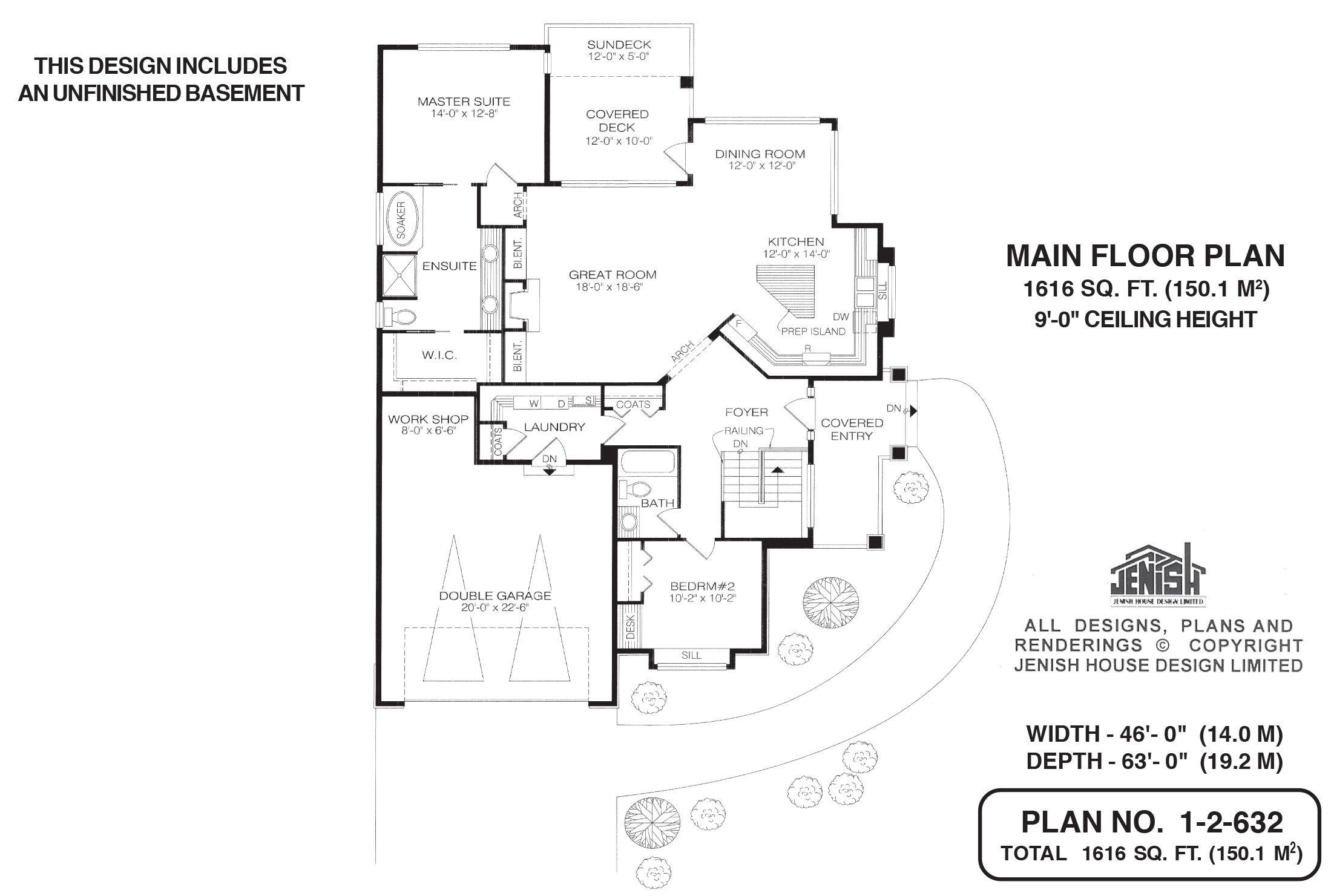 Plans | Jenish | Potential House plans | Pinterest | Plan plan and House
