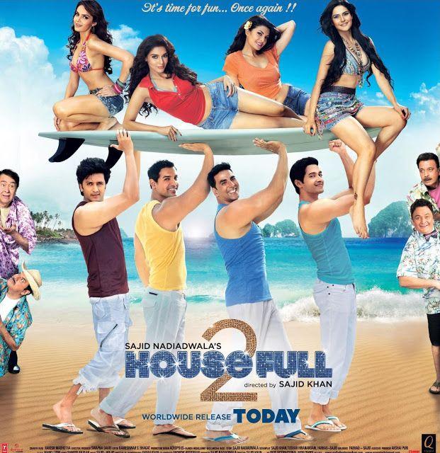 Housefull 2 2012 Hindi Movie Songs Download Lazymoviez Movie Songs Hindi Movies Hindi Movie Song
