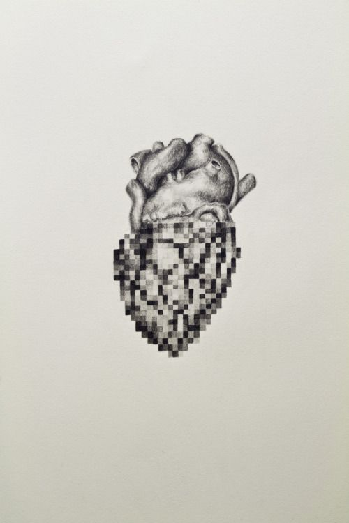 Distorted & Overused,2012 30'x22' graphite on BFK Rives Andy Van Dinh