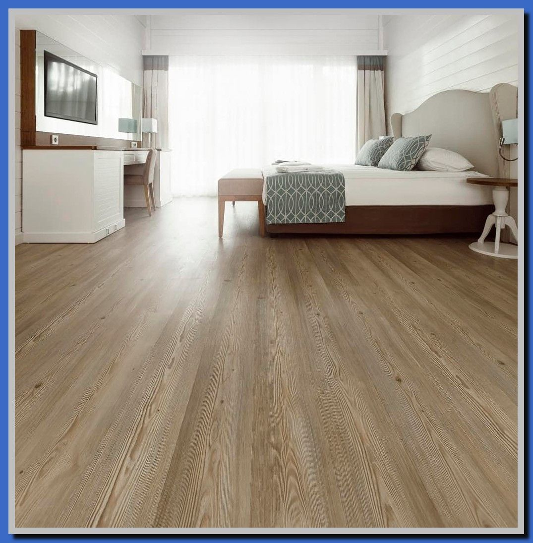 57 reference of flooring bedroom laminate in 2020